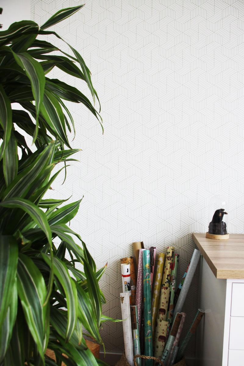 foto behang ontwerp en productie