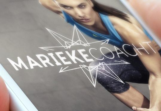 Marieke Coacht